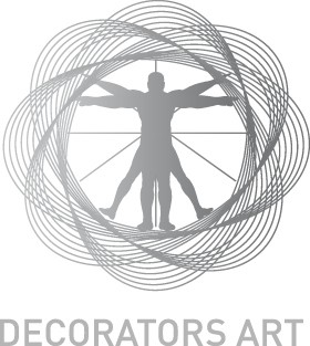 Decorator's Art